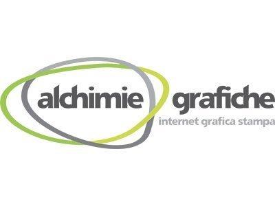 Alchimie Grafiche